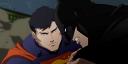 Бэтмен против Супермена: все конфликты главных супергероев планеты