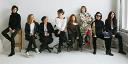 8 женщин, определяющих облик современного театра в России