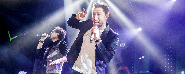 Почему Швеция так часто выигрывает на «Евровидении»