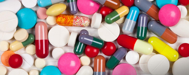 «Вся правда о лекарствах»: как обманывают фармацевтические компании