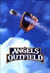 Постер Ангелы с небес