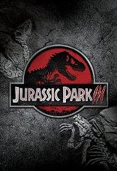 Постер Парк Юрского периода-3