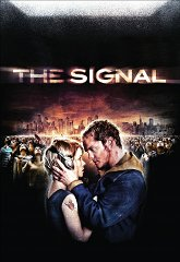 Постер Сигнал
