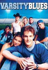Постер Школьный футбол