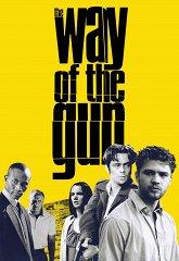 Постер Путь оружия