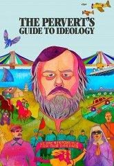 Постер Киногид извращенца: Идеология
