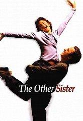 Постер Другая сестра