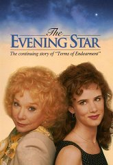 Постер Вечерняя звезда