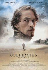 Постер Золотой берег