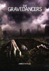 Постер Танцы со смертью