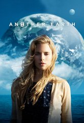 Постер Другая Земля