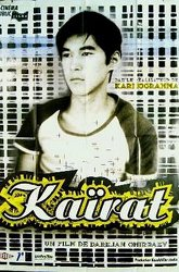 Постер Кайрат