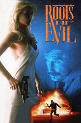 Постер Корни Зла