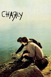 Постер Чарли