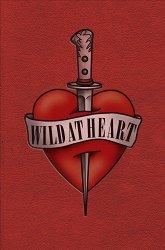 Постер Дикие сердцем