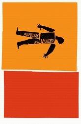 Постер Анатомия убийства