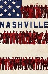 Постер Нэшвилл