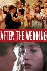 Постер После свадьбы
