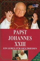 Постер Папа Иоанн ХХII