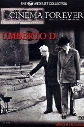 Постер Умберто Д.