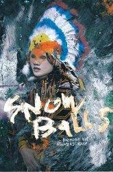 Постер Snowballs