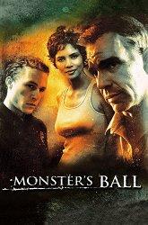 Постер Бал монстров
