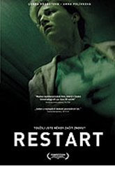 Постер Restart
