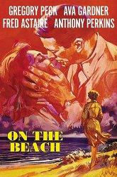 Постер На берегу
