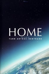 Постер Дом. История путешествия