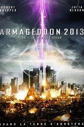 Постер Последние часы Земли