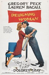 Постер Создавая женщину