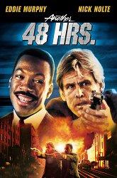Постер Другие 48 часов