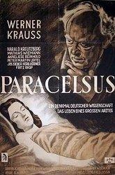 Постер Парацельс