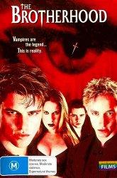Постер Братство вампиров