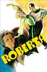 Постер Роберта
