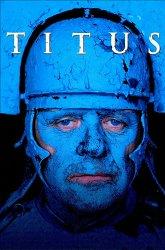 Постер Титус