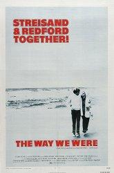 Постер Встреча двух сердец