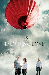 Постер Испытание любовью