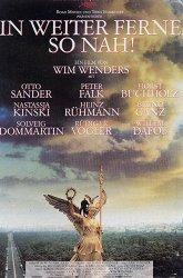 Постер Небо над Берлином-2