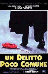 Постер Призрак смерти