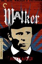 Постер Уолкер