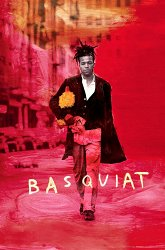 Постер Баския