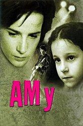 Постер Эми