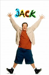 Постер Джек