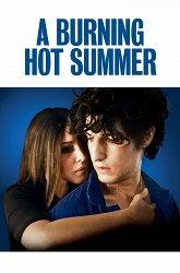 Постер То лето страсти