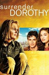 Постер Капитуляция Дороти