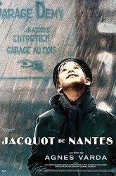 Постер Жако из Нанта