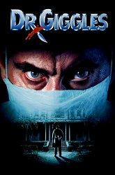 Постер Доктор Смех