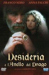 Постер Кольцо дракона