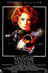 Постер Мадам Сузацка